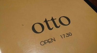 Photo of Italian Restaurant otto at 末広町6-17, Tsuruoka 997-0015, Japan