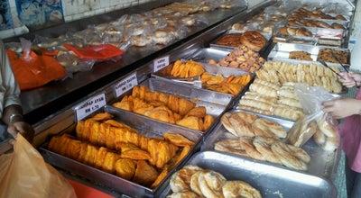 Photo of Bakery Salahuddin Bakery at 26 Jalan Dhoby, Johor Bahru 80000, Malaysia