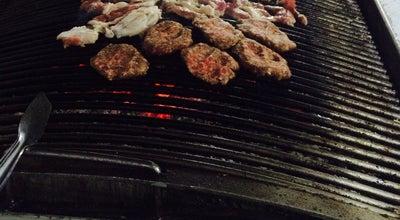 Photo of Steakhouse Enver Usta Restaurant at Turkey