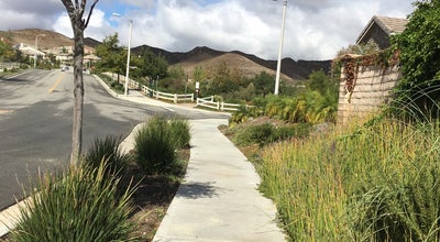 Photo of Trail Big Sky Trail at Erringer, Simi Valley, CA, United States