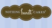 Photo of Bakery Nothing Bundt Cakes - Del Mar at 2720 Via De La Valle, Del Mar, CA 92014, United States
