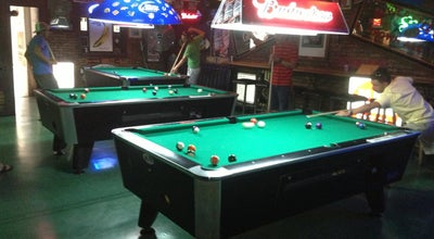 Photo of Other Venue O'Hara's Pub at 150 N Glassell St, Orange, CA 92866