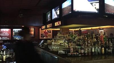 Photo of Burger Joint PT's Pub - Sahara at 532 E Sahara Ave, Las Vegas, NV 89104, United States