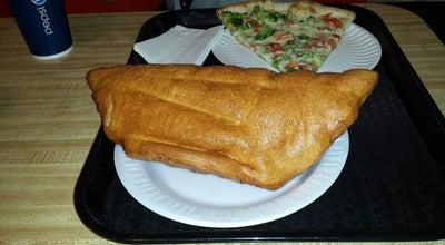 Photo of Pizza Place Guido's Pizza & Italian Ristorante at 513 Market St, Camden, NJ 08102, United States