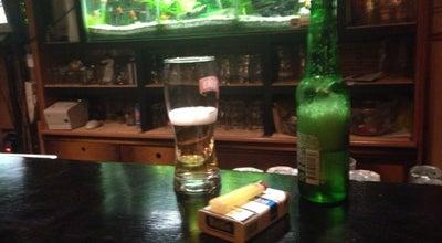 Photo of Bar SmartCaffe at Meksička, Zagreb, Croatia