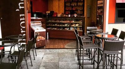 Photo of Dessert Shop Brou'ne at Shopping Granja Vianna, Cotia, SP 06709-015, Brazil