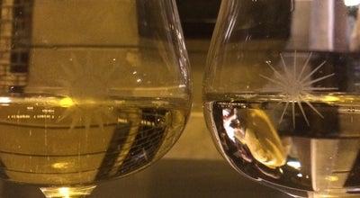 Photo of Wine Bar Enoteca Nanut at Via Genova 10/e, Trieste 34121, Italy