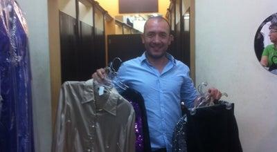 Photo of Boutique Cynthia Mujer & Moda at Mexico