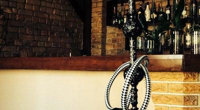Photo of Hookah Bar DREAMWOOD at Deglava 28a, Рига, Latvia