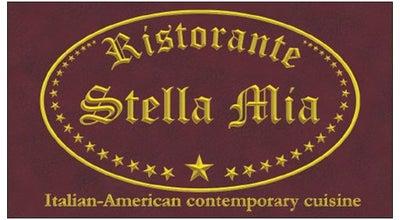 Photo of Italian Restaurant Stella Mia Ristorante at 28751 Center Ridge Rd, Westlake, OH 44145, United States