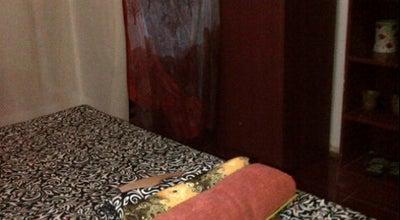 Photo of Massage De' Spa at Jl. Jend. Sudirman, Balikpapan, Indonesia