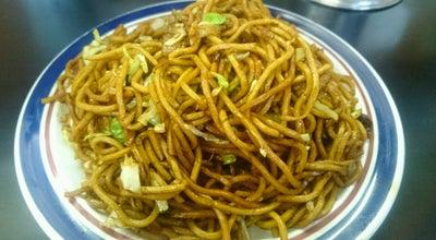 Photo of Ramen / Noodle House 後藤焼きそば at 茶屋町18-1, 青森市 030-0904, Japan