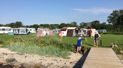 Photo of Beach Langelinie at Denmark