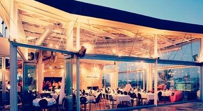 Photo of Restaurant 360 İstanbul at İstiklal Cad. Mısır, İstanbul 34330, Turkey