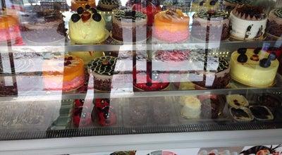 Photo of Bakery Tahıl Ekmek Fırını at Turkey
