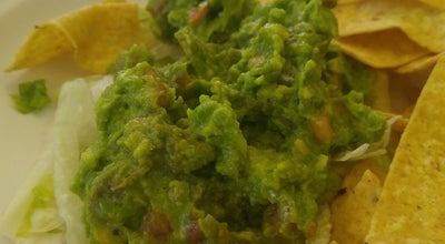 Photo of Mexican Restaurant Sopapilla Express at 1655 N 21st St, Newark, OH 43055, United States