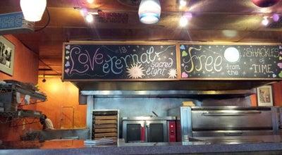 Photo of Pizza Place Martini's Pizza at 832 S Westnedge Ave, Kalamazoo, MI 49008, United States