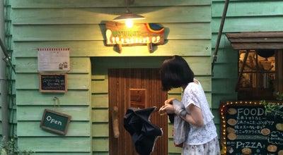 Photo of Cafe HATTIFNATT 吉祥寺 at 吉祥寺本町1-38-4, 武蔵野市 180-0004, Japan