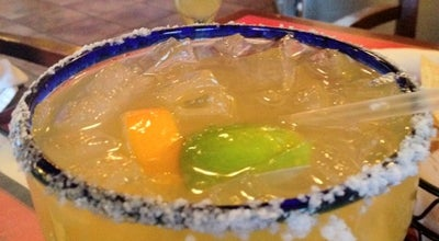 Photo of Mexican Restaurant Casa Garcia at 8814 Veterans Memorial Blvd #9, Metairie, LA 70003, United States