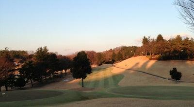Photo of Golf Course サンコー72カントリークラブ at 吉井町岩崎2179, 高崎市 370-2131, Japan