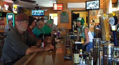 Photo of Bar The Stadium at 116 W Turner Rd #d, Lodi, CA 95240, United States