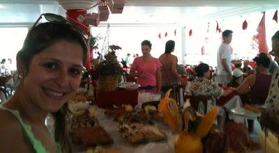 Photo of Breakfast Spot Café da Manha do Sunshine Praia Hotel at Brazil