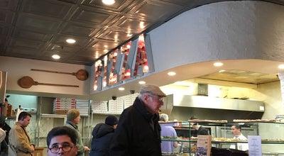 Photo of Italian Restaurant Capriccio II at 46 Maple St, Croton on Hudson, NY 10520, United States