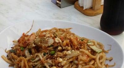 Photo of Asian Restaurant Chopstick Express at Bürgerstr. 9e, Karlsruhe 76133, Germany