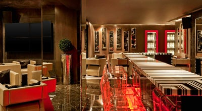 Photo of Nightclub Embassy Dubai at Grosvenor House Dubai, Dubai 118500, United Arab Emirates