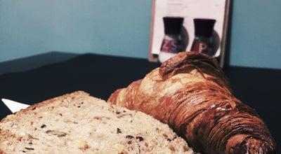 Photo of Bakery Bread & Coffee at Koninklijkebaan 130, Koksijde 8670, Belgium