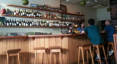 Photo of Bar Long Play at 318 St Georges Rd, Melbourne, VI 3068, Australia