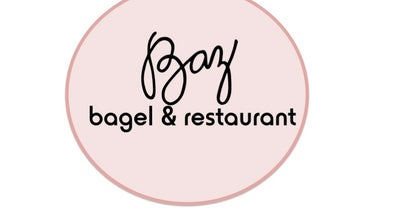 Photo of American Restaurant Baz Bagel and Restaurant at 181 Grand St, New York, NY 10013, United States