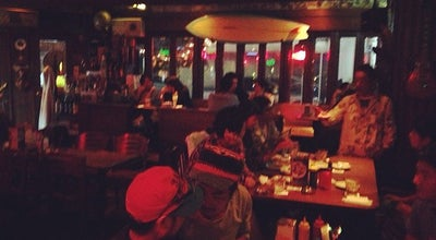 Photo of Bar Powers 新丸子店 at 中原区新丸子町729, 川崎市 211-0005, Japan