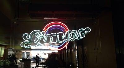 Photo of Ice Cream Shop Limar at Argentina