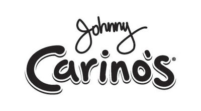 Photo of Italian Restaurant Johnny Carino's at 3050 Silverlake Village Dr, Pearland, TX 77002, United States