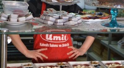 Photo of Breakfast Spot ümit kahvaltı salonu at Nizip 27700, Turkey