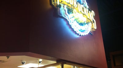 Photo of Burger Joint Fuddruckers at Crosswoods Shopping Center, 550 Tpke. St., North Andover, MA 01845, United States