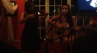 Photo of Bar Studio Rumours at 145 Tragarete Rd., St. Clair, Trinidad and Tobago