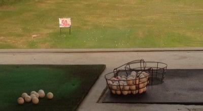 Photo of Golf Course AKCC air keroh at Air Keroh, Malaysia