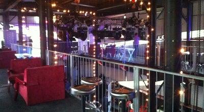 Photo of Music Venue Foxtel Festival Hub at Boathouse Dr., Melbourne, VI 3004, Australia