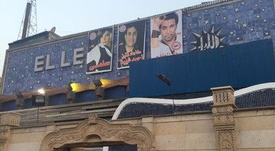 Photo of Nightclub El Leil Casino | كازينو الليل at Egypt
