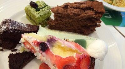 Photo of Dessert Shop スイーツパラダイス 柏高島屋ステーションモール店 at 末広町1-1, 柏市, Japan