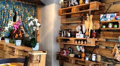 Photo of Brazilian Restaurant Barraco Chic at Rue Liotard 4, Geneva 1202, Switzerland