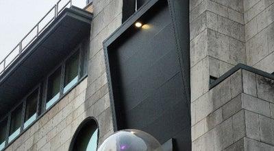 Photo of Neighborhood Covent Garden at London W C2E, United Kingdom