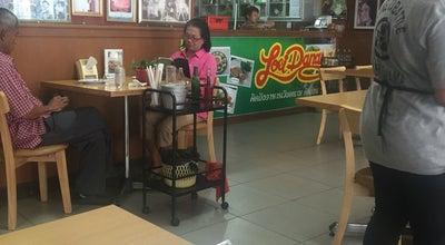 Photo of Vietnamese Restaurant Loei Danang Restuarant at Muang Loei, Thailand