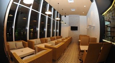 Photo of Coffee Shop Black Canyon Coffee at Palembang Icon, Palembang 30137, Indonesia