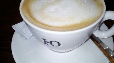 Photo of Cafe Café Flocke at Germany