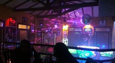 Photo of Pub EL FARO PIZZERÍA PEÑON at Calle 2 # 2 Oeste - 57, Cali, Colombia