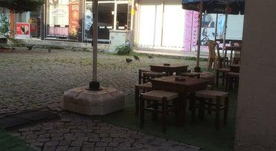 Photo of Tea Room MEYDAN ÇAY OCAĞI at Yali, Akçakoca, Turkey