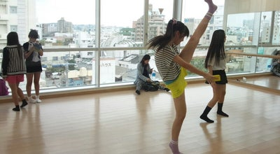 Photo of Music Venue てんぶす那覇 レッスンルーム at 牧志3-2-10, 那覇市 900-0013, Japan